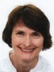 Professor Annemaree Carroll