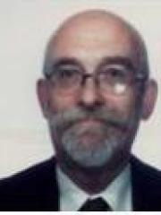 Dr Gerald Feeney