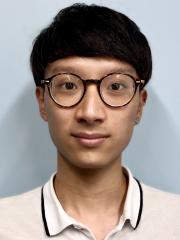 Jack Yiu Chak Chung