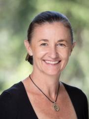 Professor Sharyn Rundle-Thiele